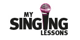 My Singing Lessons