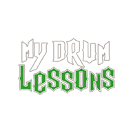 MyKeyboardLessons