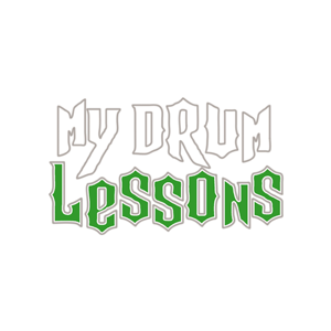 My Drum Lessons