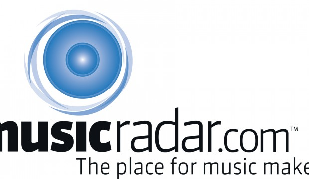 Music Radar and Rhythm magazine promote my drum lessons