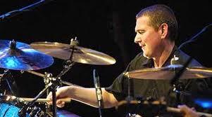 Steve White Drummer