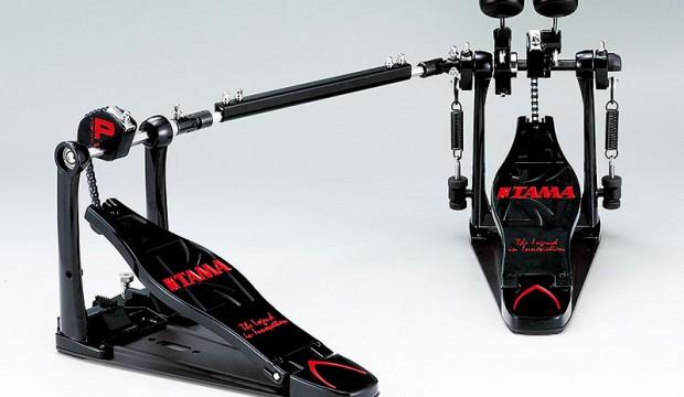Tama Cobra Bass Drum Pedal