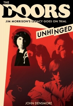 The Doors - Unhinged
