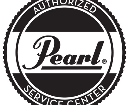 Pearl Service Centre Introduced
