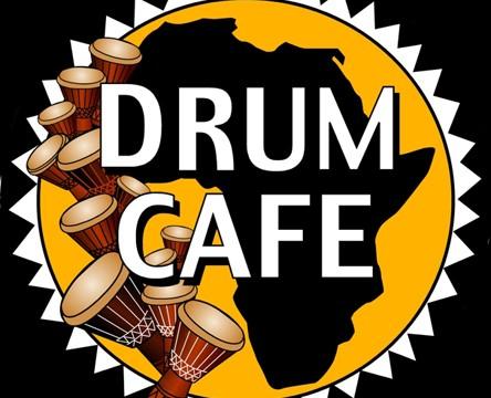 Drum Cafe Lawsuit