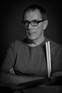 Vinnie Colaiuta Joins Vic Firth