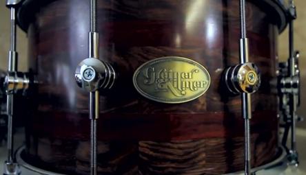 Greiner & Kaleb Drum Company