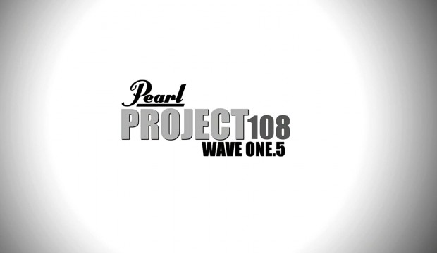 Pearl Project 108