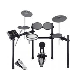 New Yamaha Electronic Drum Kits