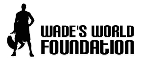 dwyane wade foundation