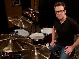 Stanton Moore Announces Sono Las Vegas
