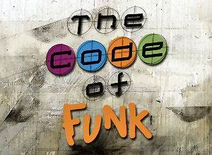 The Code of Funk