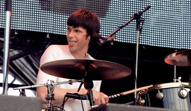 Nick Hodgson