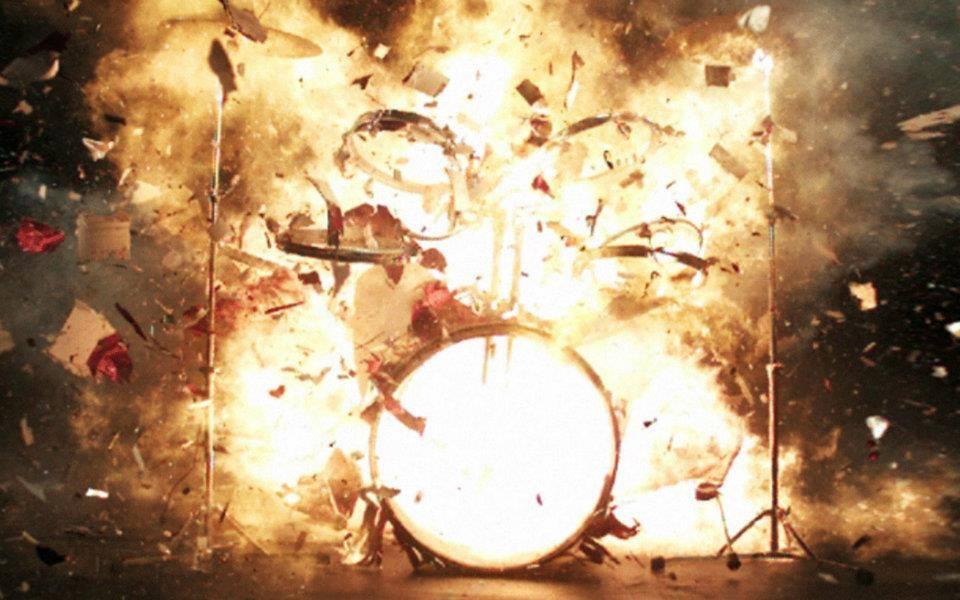 скачать песни со взрывными припевами