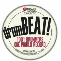 best drum teachers