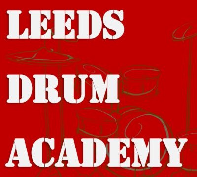 leeds drum academy
