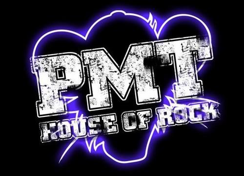 PMT want musicians