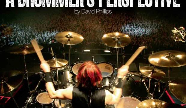A Drum Teachers Perspective