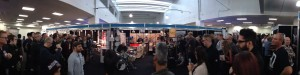 Drum Show for Drummers