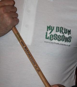 Drummers top