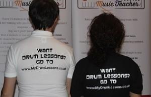MDL Tshirt 5