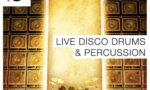 Live Disco
