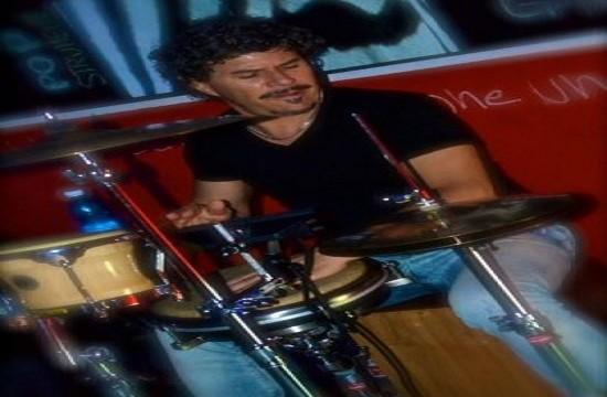 Dorset drummer