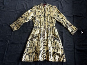 Neil Smith1973 Clothing