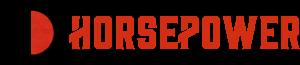 Horsepower_logo_onlight-01 copy