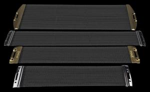 SnareWire450x300-copy1