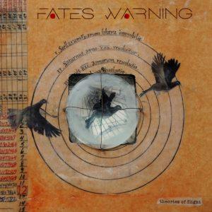 Fateswarning theoriesart
