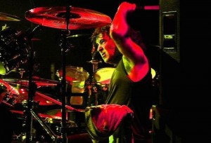 Simon Drums 450dpi-650-80