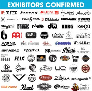 exhibitors-172745