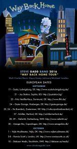 Tour-dates-530x1024