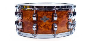 liberty_snare
