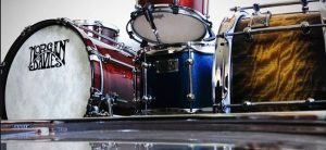morgan_davies_drums