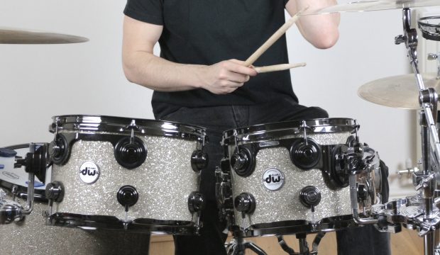 Drum Teacher In Surrey