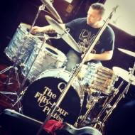 Essex Drum Lessons