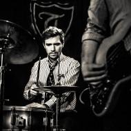London Drum Teacher