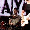 Bristol Drum Lessons
