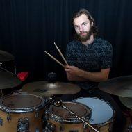 Hampstead Drum Lessons