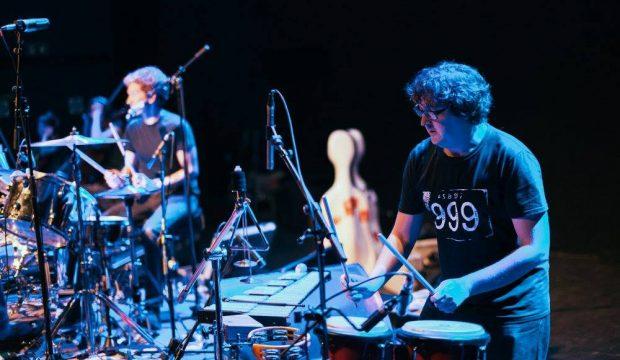 East Sussex drum lessons
