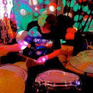 Brighton Drum Lessons
