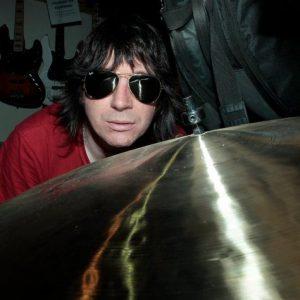 Dean Street Drum Teacher
