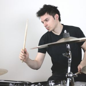 Guildford Drum Lessons