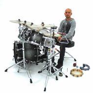 Bristol Drum Teacher