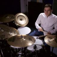 Darren Angus Music