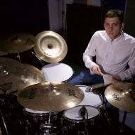 Kent Drum Lessons