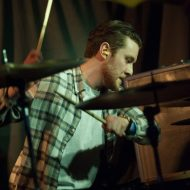 Gateshead Drum Lessons