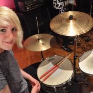 Kayleigh Cheer